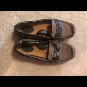 BOC Shoe